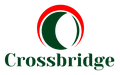 Crossbridge